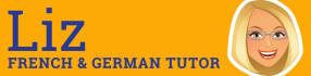 French & German Tutor: Chipping Norton, Oxfordshire